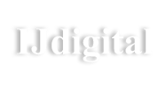 IJdigital Discussion Forum , SEO , Make Money , Online Business , Webmaster Tools - Powered by vBulletin
